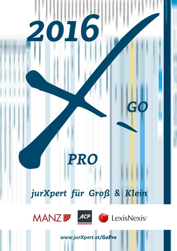 jurXpert_GoPro