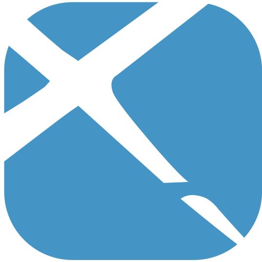jurXpert Blog